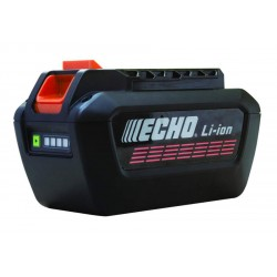 ECHO LBP-560-200 - Accu
