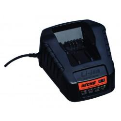 ECHO LCJQ-560C - Acculader