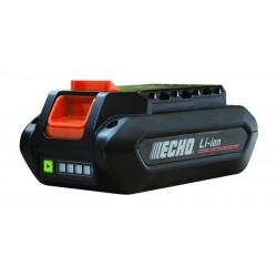 ECHO LBP-560-100 - Accu