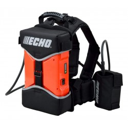 ECHO LBP-560-900 - Accu