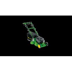 John Deere R43RVE - 43CM