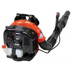 ECHO PB-760LN - Bladblazer