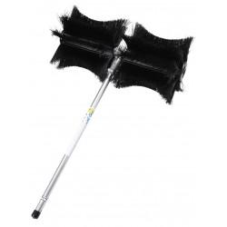 ECHO MTA-PS - Sweeper