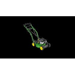 John Deere JS63V - Mulch