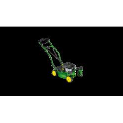 John Deere JS63VC - Mulch