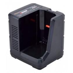 ECHO ECBC-58V - Acculader